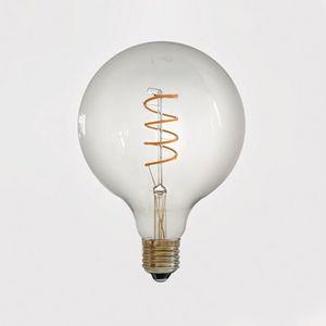 MARZ DESIGNS -  - Led Glühbirne Mit Glühfaden