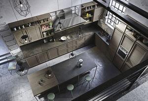 Snaidero -  - Küchenmöbel