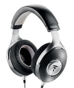 FOCAL - elegia - Kopfhörer