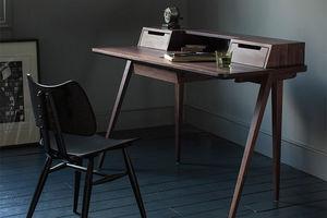 Ercol -  - Schreibtisch