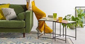 MADE -  - Tischsatz