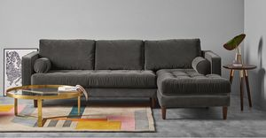 MADE -  - Variables Sofa