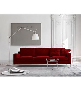 B&B Italia -  - Sofa 3 Sitzer