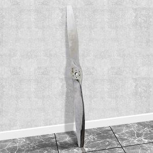 VIDA XL -  - Propellerblatt