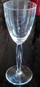 Xavier Gelineau -  - Gläserservice