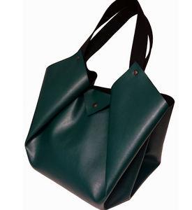 NADA - duck - Handtasche