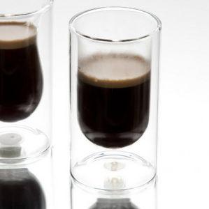 Silodesign -  - Kaffeetasse