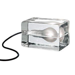 Design House Stockholm -  - Tischlampen