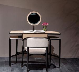 Giorgetti - juliet 73101 - Schreibtisch