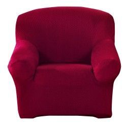 Blanche Porte -  - Sesselbezug