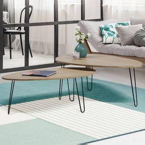 IDMARKET.COM -  - Tischsatz
