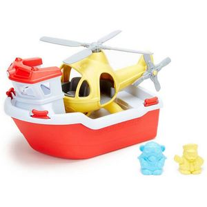 GREENTOYS -  - Badespielzeug