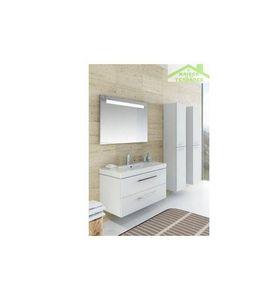 RIHO -  - Waschtisch Untermobel