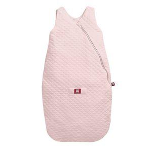 RED CASTLE -  - Schlafsack