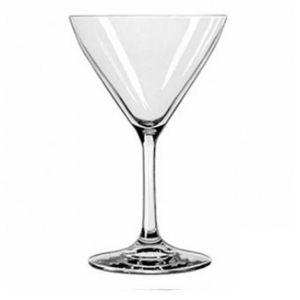 LIBBEY  -  - Cocktailglas