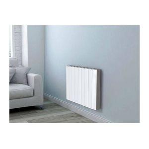 Oceanic Commercial - radiateur à inertie 1417726 -