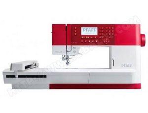Pfaff Machines -  - Nähmaschine