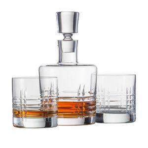 Zwiesel Kristallglas -  - Whiskyglas