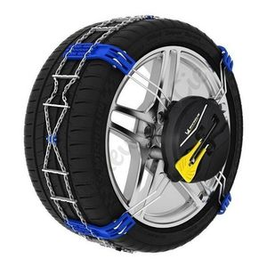 Michelin Besteck-/Metallwarenfabrik -  - Pflanzschaufel