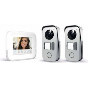 AVIDSEN - visiophone 1419146 - Videophone