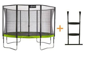 Kangui - trampoline 1421336 - Trampolin