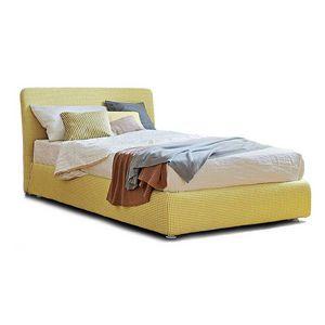 Bonaldo - pied de lit 1422856 - Bettfuß