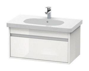 Duravit -  - Waschtisch Untermobel