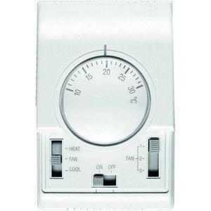 FLOWAIR -  - Programmierborer Thermostat
