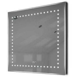 DIAMOND X COLLECTION -  - Badezimmerspiegel