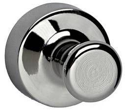 Maul -  - Magnet