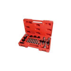 AUTOBEST -  - Werkzeugkasten