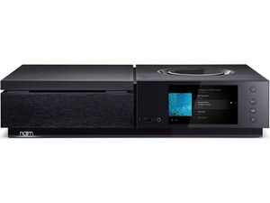 NAIM AUDIO - home cinema 1428806 - Home Kino