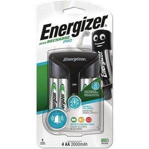 Einweg-Alkali-Batterie