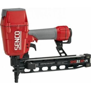Senco Products Inc B -  - Elektrischer Tacker