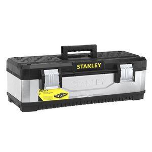 Stanley - boite à outils 1430256 - Werkzeugkasten