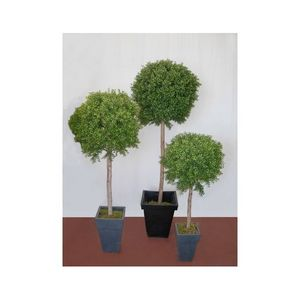 AUTIERO -  - Künstlicher Baum