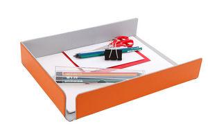 Nava Design -  - Postablagefach