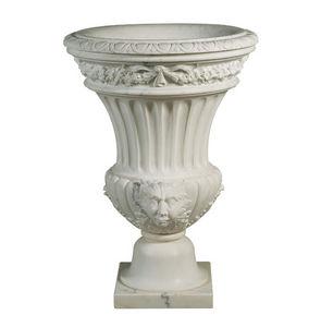 Decormarmi -  - Große Vase