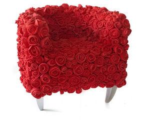 13 RiCrea - muchas rosas - Dekoartikel