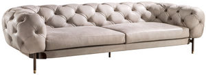 Cantori -  - Chesterfield Sofa