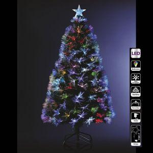 TOILINUX -  - Künstlicher Weihnachtsbaum