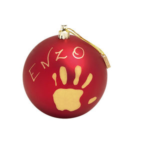 ALLOBEBE -  - Weihnachtskugel