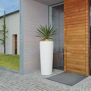 GAMM VERT -  - Garten Blumentopf