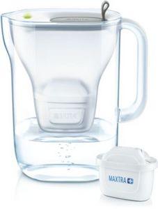 Boulanger -  - Wasserfilter