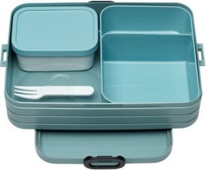 Boulanger -  - Lunch Box
