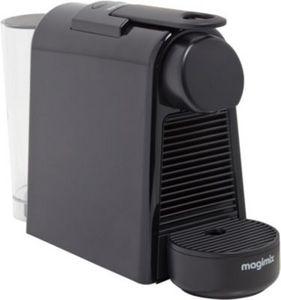 Magimix -  - Kaffee Pad Maschine