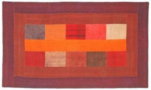 Anatolie Kilim - patchwork kilim - Patchwork
