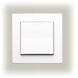 Simon - série simon 28 - Lichtschalter