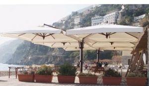 Ombrellificio Parola -  - Riesensonnenschirm