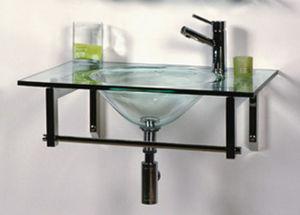 MDY -  - Waschtisch Möbel